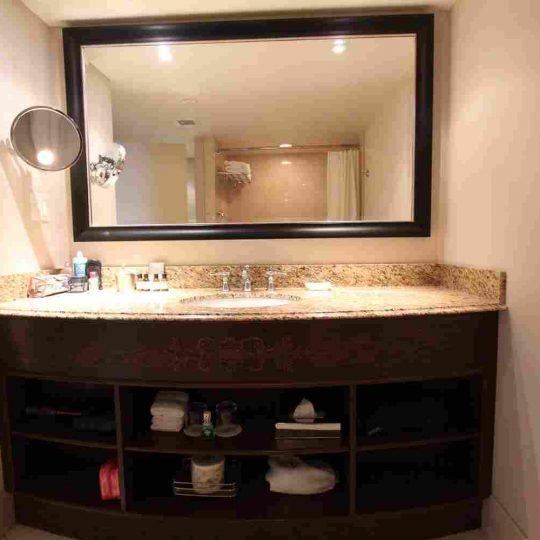 http://summer2.hotel-sites.bookoncloud.com/wp-content/uploads/sites/80/2016/02/interior_05-540x540.jpg