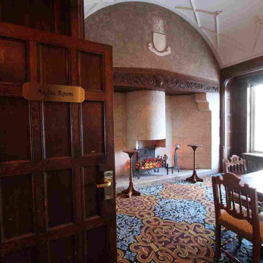 http://summer2.hotel-sites.bookoncloud.com/wp-content/uploads/sites/80/2016/02/interior_06-540x540.jpg