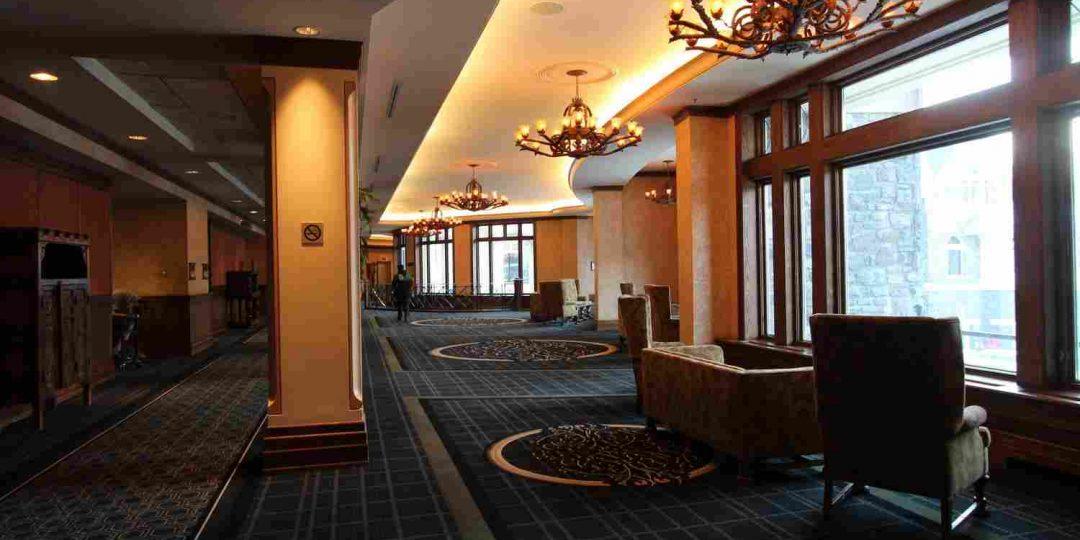 http://summer2.hotel-sites.bookoncloud.com/wp-content/uploads/sites/80/2016/02/interior_09-1080x540.jpg