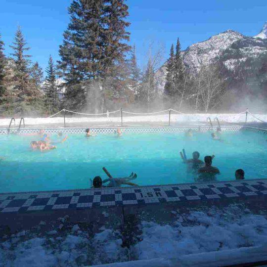 http://summer2.hotel-sites.bookoncloud.com/wp-content/uploads/sites/80/2016/02/interior_13-540x540.jpg