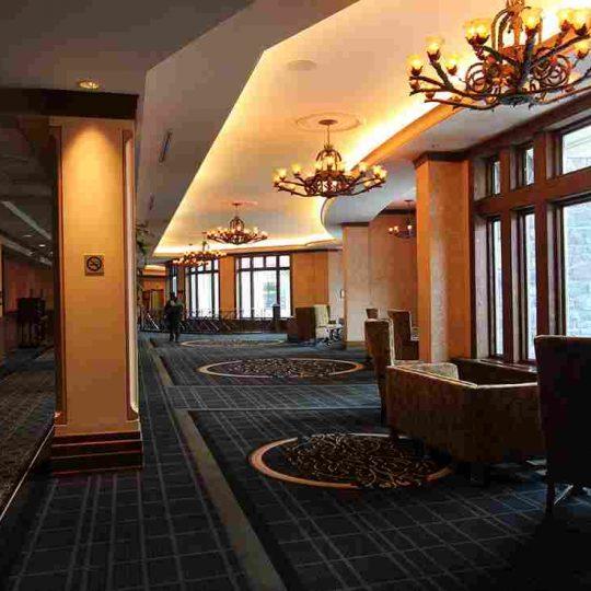 http://summer2.hotel-sites.bookoncloud.com/wp-content/uploads/sites/80/2016/02/winter-single-room-6-540x540.jpg